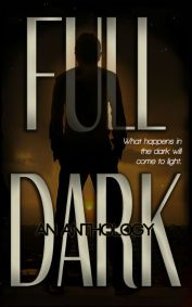 Full Dark eBook for promo posts